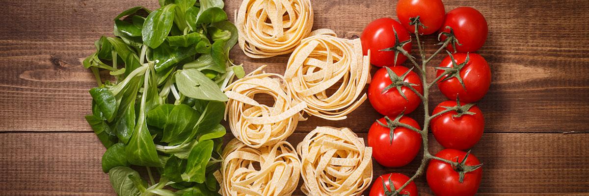 studiare italiano in italia