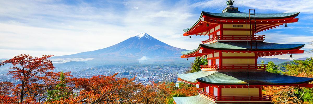 Corsi di giapponese a padova